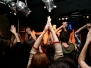 Magnuss\' Party (Nice Place) - November 4, 2011