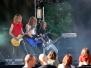 Metalshow 2010, July 2