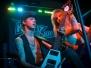 Nabaklab (Riga) - July 18, 2014