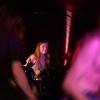 Tallinn\'s \'Rockstar\'s - Woodstock\'