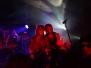 Tartu (Rock N Roll Heaven) - May 16, 2014