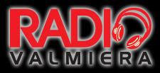 RadioValmiera