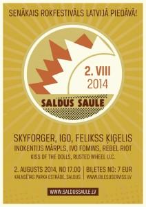 saldus_saule_a2
